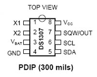 DS1307