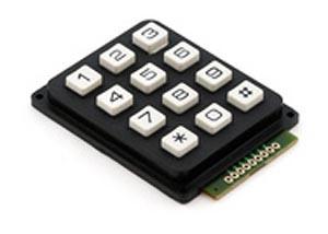 teclado-telefono