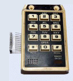 teclado3x4_0_03