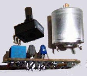 componentes - Electrogeek