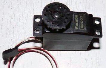 thump 1304007s3000002p - Electrogeek