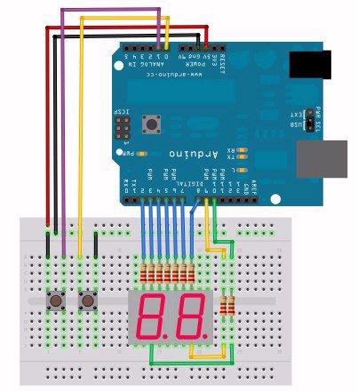 circuito2x7segmt