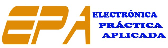 Electrónica Práctica Aplicada