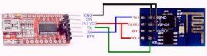 diagrama445x120