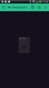 5button 169x300 - Electrogeek
