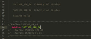 lib_adafruit_SSD1306-300x131.jpg