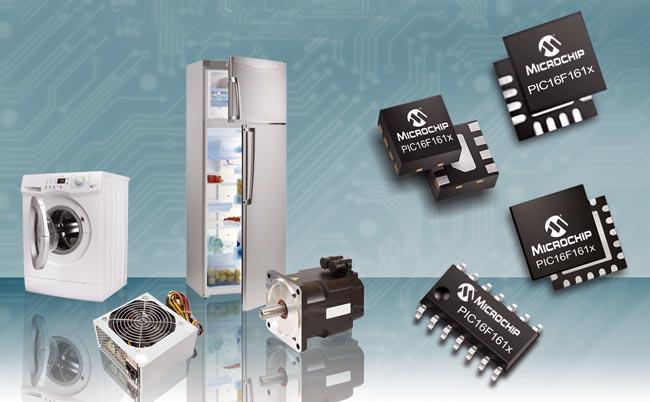 Microcontroladores para seguridad crítica