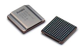 Dispositivos multicanal retimer 100G