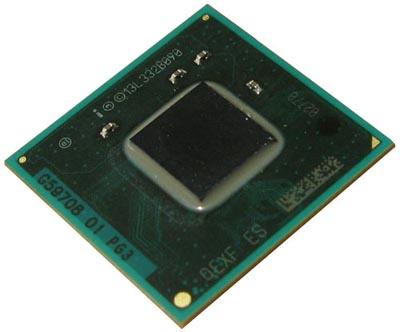 Procesadores Intel Quark SoC X1000