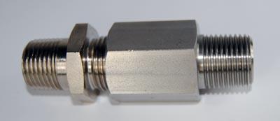 Sellador de cable con certificación