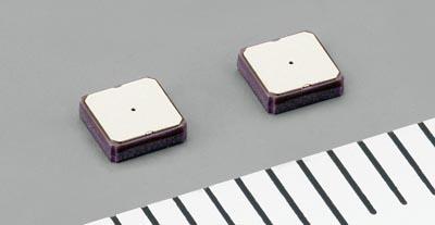 Sensor de presión digital