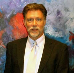 Philip Lechner