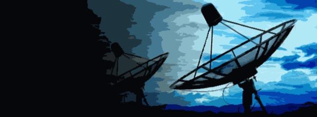 Web para RF & Wireless