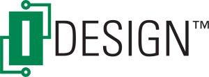 Herramienta de diseño y selección de fusibles