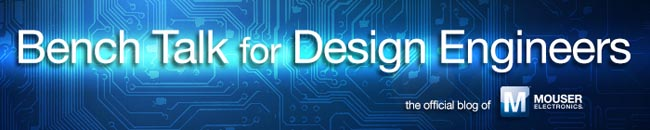 Blog de conversación para ingenieros de diseño