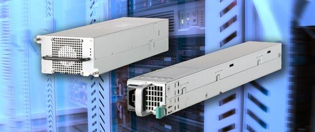 convertidores para centros de datos
