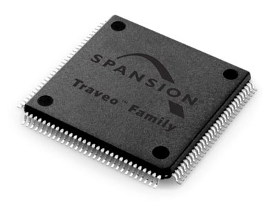 micros para aplicaciones de automoción