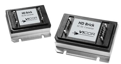 Bricks de alta densidad