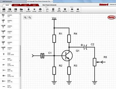 wiring diagram for guitar effects with Herramienta Gratuita De Diseno 2 on 6v To 12v Dc Voltage Converter as well Schematics also Telecaster Wiring Diagram For Blend also Nude cowgirl on horse together with Herramienta Gratuita De Diseno 2.