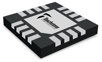 Circuitos integrados analógicos