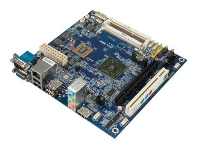 Chip de arquitectura x86-64