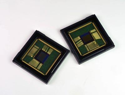sensor de imagen CMOS de 28 Mpx