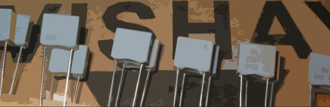 Premio para componentes pasivos y semiconductores