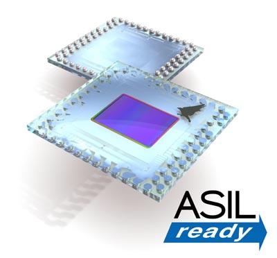 Sensor de imagen CMOS de 1,35 Mpx