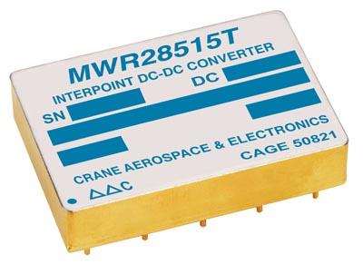 Conversor de corriente de 35 W
