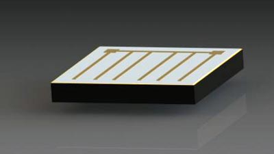 LED con rendimiento de 120 lúmenes por vatio