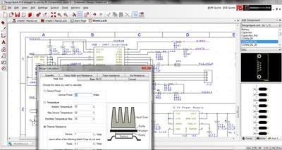 Software para creación rápida de prototipos