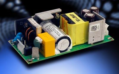 Fuente de alimentación AC-DC de 100 W