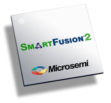 FPGA para aplicaciones de ciberseguridad