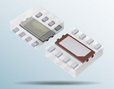 Sensor de brillo para Smartphones