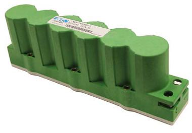Los límites del mercado en condensadores