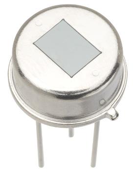 Sensor PIR inteligente para Smart Home