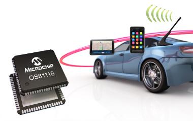 controlador para interface de red inteligente