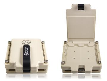 Sockets para test de módulos M2M