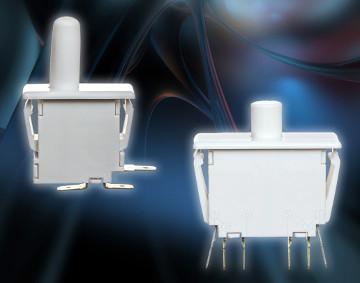 Interruptores de desplazamiento hasta 16 A