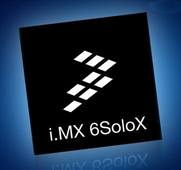 Procesadores con core ARM Cortex