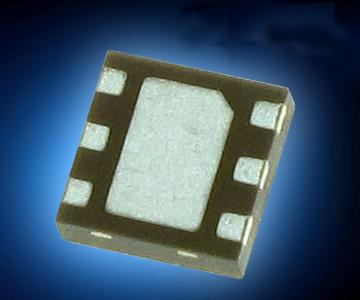 EEPROM 1-Wire con resistencia gamma