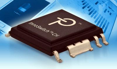 Diseño de referencia para cargador USB