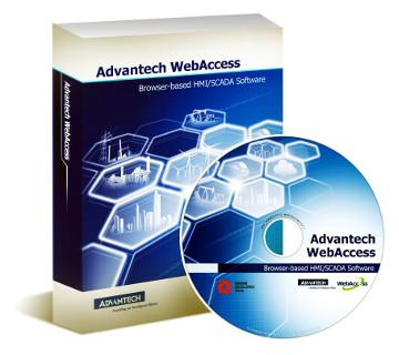 software basado en HTML5