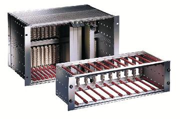 Sistemas de protección electrónica