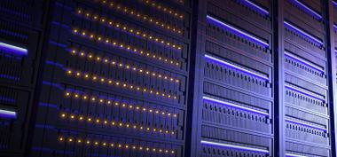 Arquitectura FPGA para dispositivos de almacenamiento
