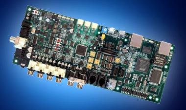 sistemas de evaluación para procesadores