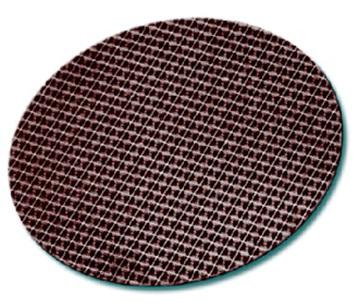 Die de sensor de presión flip-chip