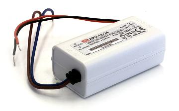 Driver LED para aplicaciones de interior