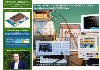 EEH1 Empresa Electrónica hoy