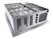 Ultracondensadores y baterías recargables: el dream team